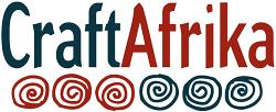 CraftAfrika