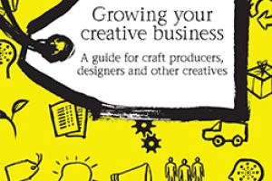 grow your creative business1