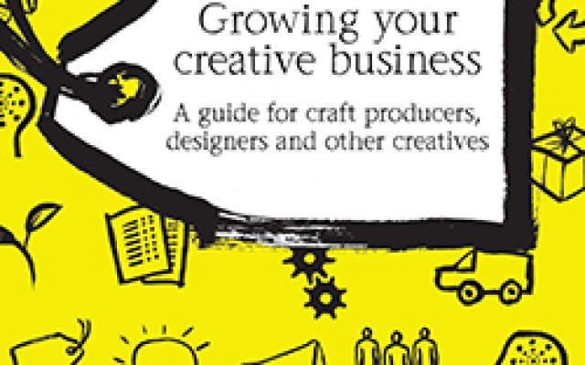 grow your creative business1