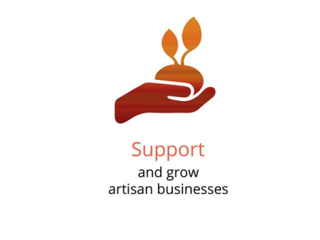 Be Part of a Global Network| Alliance for Artisan Enterprise