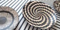byentaro-ceramics